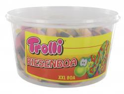 Trolli Riesen Boa  (30 St.) - 4000512994435