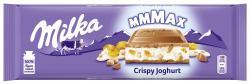 Milka Crispy Joghurt  (300 g) - 7622400904608