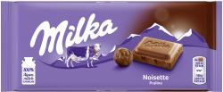 Milka Noisette  (100 g) - 4025700001030