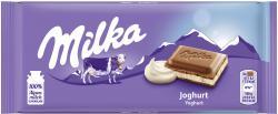 Milka Joghurt  (100 g) - 4025700001450