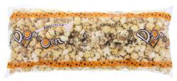 Dunkelpeter Popcorn Karamell  (200 g) - 4001715702049