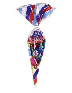 Eichetti Eiskonfekt Vekao  (200 g) - 4002603080287