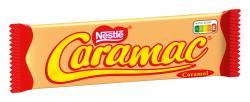Nestlé Caramac Caramel  (30 g) - 5000189976719