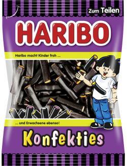Haribo Konfekties  (175 g) - 4001686154717