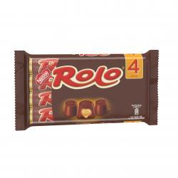 Nestlé Rolo  (4 x 52 g) - 7613033495113