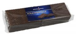 Küstengold Schaumwaffeln  (120 g) - 4250426213553