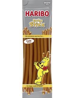 Haribo Balla Stixx Cola  (200 g) - 4001686117446