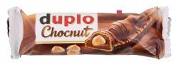 Duplo Chocnut  (26 g) - 80052357