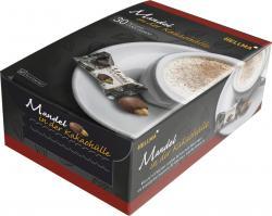 Hellma Mandel in der Kakaohülle  (30 St.) - 4003148713340