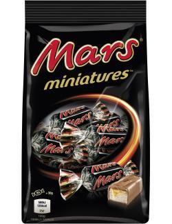 Mars Miniatures  (150 g) - 5000159491884