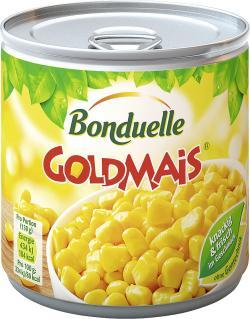 Bonduelle Goldmais  (285 g) - 3083680002875