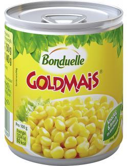 Bonduelle Goldmais  (140 g) - 3083680015394