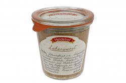 Heidehof Leberwurst  (200 g) - 4037500265000