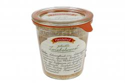 Heidehof Zwiebelwurst gekocht  (200 g) - 4037500265031