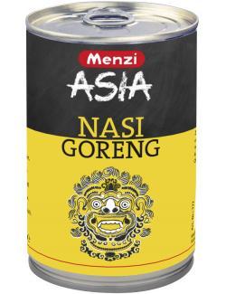 Exotic Asia Nasi-Goreng  (400 g) - 4016900077703