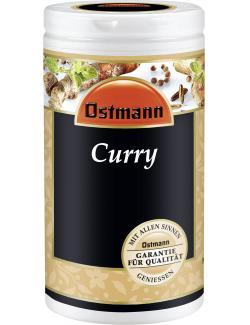 Ostmann Curry  (30 g) - 4002674042047