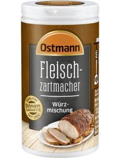 Ostmann Fleischzartmacher  (80 g) - 4002674042375