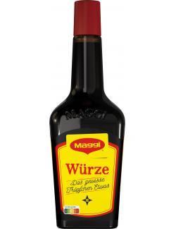 Maggi Würze  (810 ml) - 4005500301004