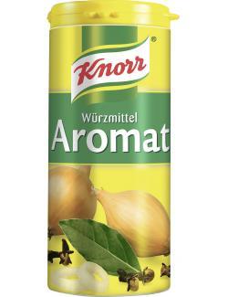 Knorr Aromat Würzmittel  (100 g) - 40387444