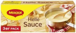 Maggi Helle Sauce  (3 x 0,25 l) - 4005500335450