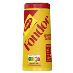 Maggi Fondor  (100 g) - 40052366