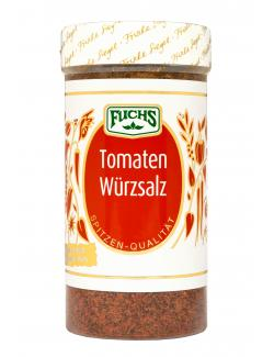 Fuchs Tomaten Würzsalz  (150 g) - 4027900199142