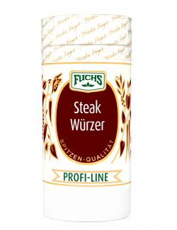 Fuchs Steak Würzer  (200 g) - 4027900195502