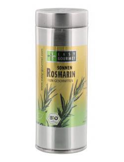 Easy Gourmet Sonnen Rosmarin  (31 g) - 4250115716150