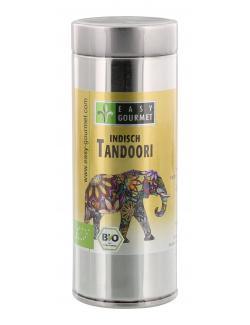 Easy Gourmet Indisch Tandoori  (43 g) - 4250115716495