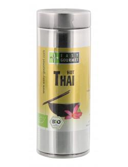Easy Gourmet Hot Thai  (38 g) - 4250115716556