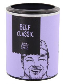 Just Spices Beef Classic gemahlen  (49 g) - 4260401174670