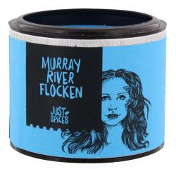 Just Spices Murray River Salzflocken  (25 g) - 4260401177282