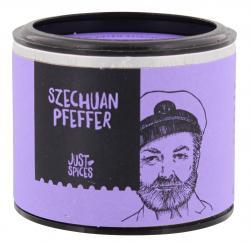 Just Spices Szechuan Pfeffer ganz  (13 g) - 4260401177466