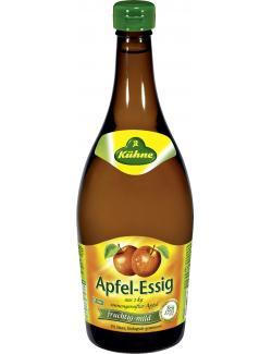 Kühne Apfel-Essig fruchtig-mild  (750 ml) - 40122083