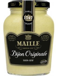 Maille Dijon Originale Senf  (200 ml) - 3036810201280
