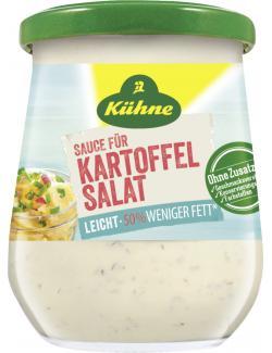 Kühne Sauce für Kartoffelsalat leicht  (250 ml) - 40737744