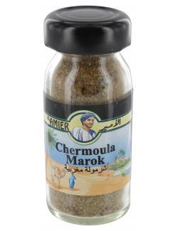 Al Amier Chermoula Marok  (52 ml) - 4013200389666