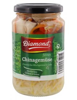 Diamond Feines Chinagemüse  (175 g) - 4316734049861