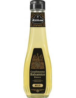 Kühne Condimento Balsamico Bianco  (250 ml) - 40737874
