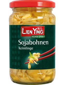Lien Ying Sojabohnenkeimlinge  (160 g) - 4013200880095