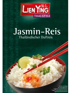 Lien Ying Jasmin Reis  (250 g) - 4013200880033
