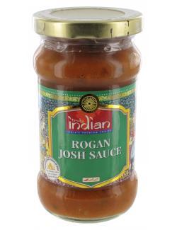 Truly indian Rogan Josh Sauce  (285 g) - 8901552015516