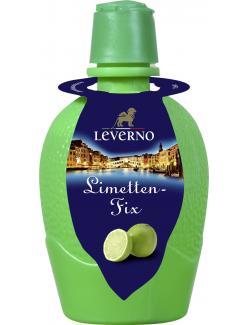Leverno Limetten-Fix  (100 ml) - 4013200334062