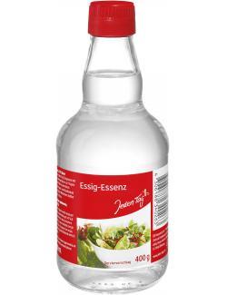 Jeden Tag Essig-Essenz  (400 g) - 4306188340263