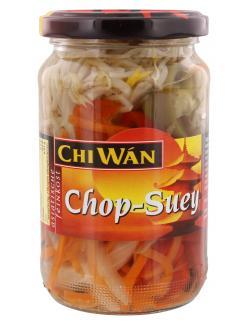 Chi Wán Chop Suey  (180 g) - 4002239687706