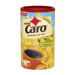 Nestlé Caro Landkaffee original  (200 g) - 4005500071303