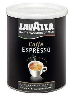 Lavazza Caffè Espresso  (250 g) - 8000070012875