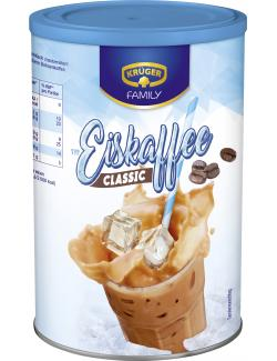 Krüger Iced Coffee Classic  (275 g) - 4052700069203