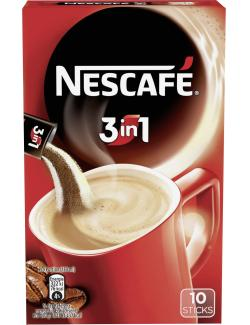 Nescafé 3in1  (175 g) - 7613033278624