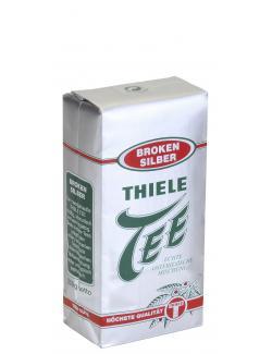 Thiele Tee Broken Silber  (250 g) - 4009452000046
